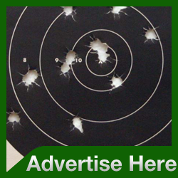 Advertise with UsedFirearms.ca